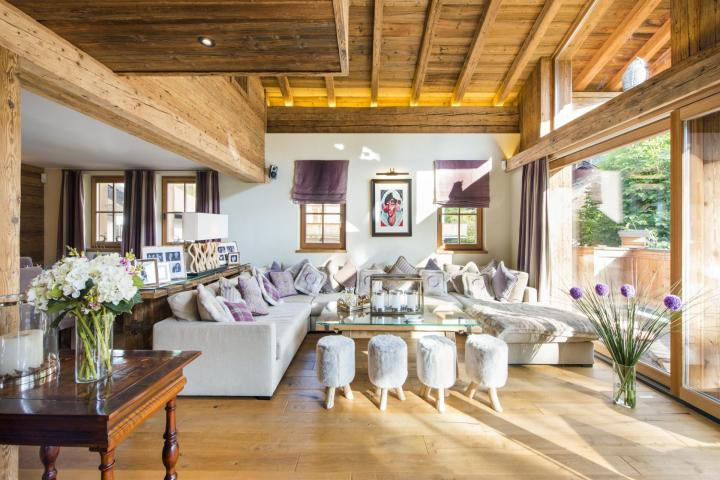 Chalet_Weiss_Spa-9
