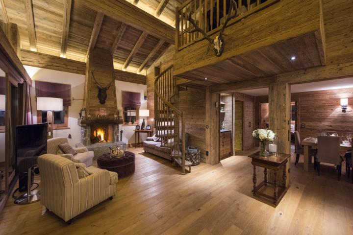 Chalet_Weiss_Spa-11