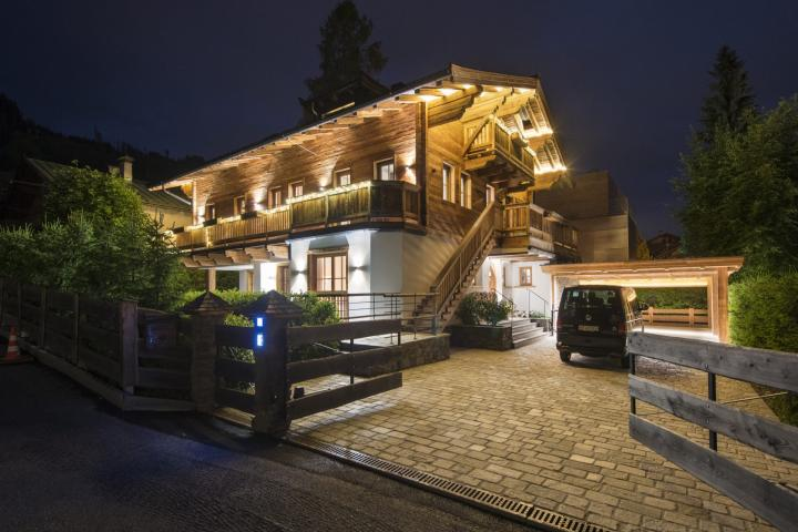 Chalet_Weiss_Spa-4