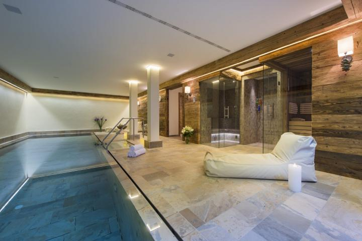 Chalet_Weiss_Spa-2