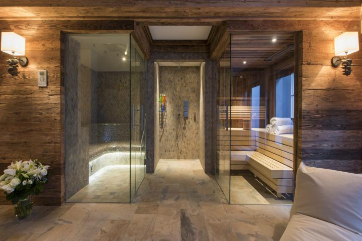 Chalet_Weiss_Spa-3