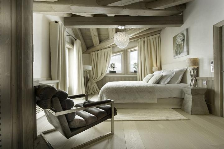 Chalet_White_Pearl-11