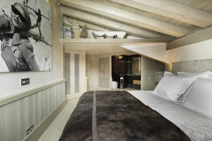 Chalet_White_Pearl-12