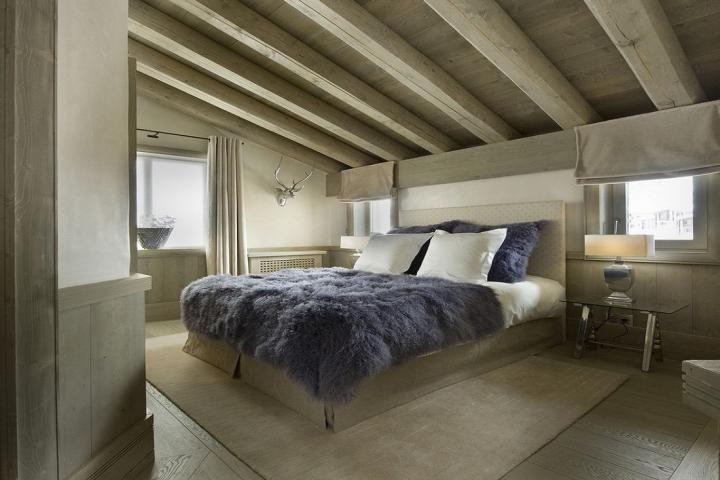 Chalet_White_Pearl-15