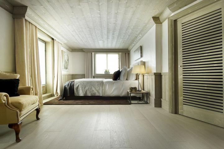 Chalet_White_Pearl-17