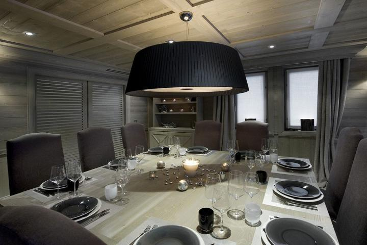 Chalet_White_Pearl-4
