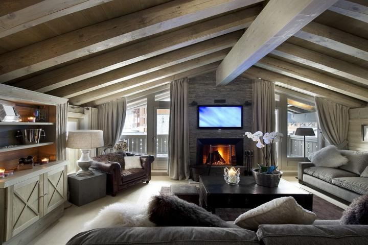 Chalet_White_Pearl-5