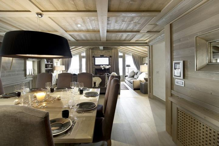Chalet_White_Pearl-6