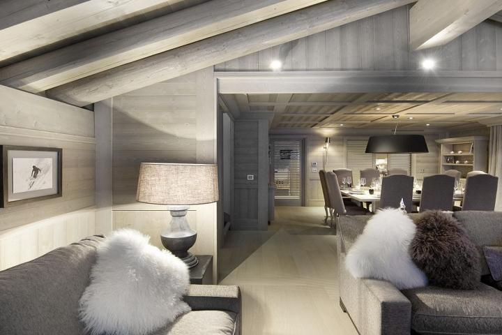 Chalet_White_Pearl-7