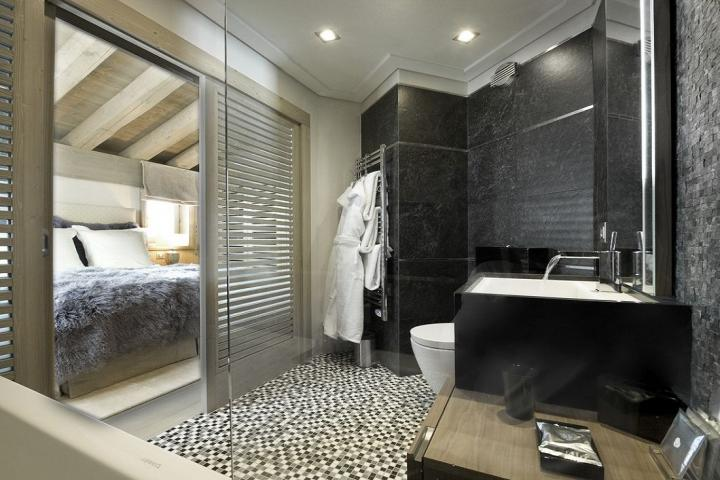 Chalet_White_Pearl-8