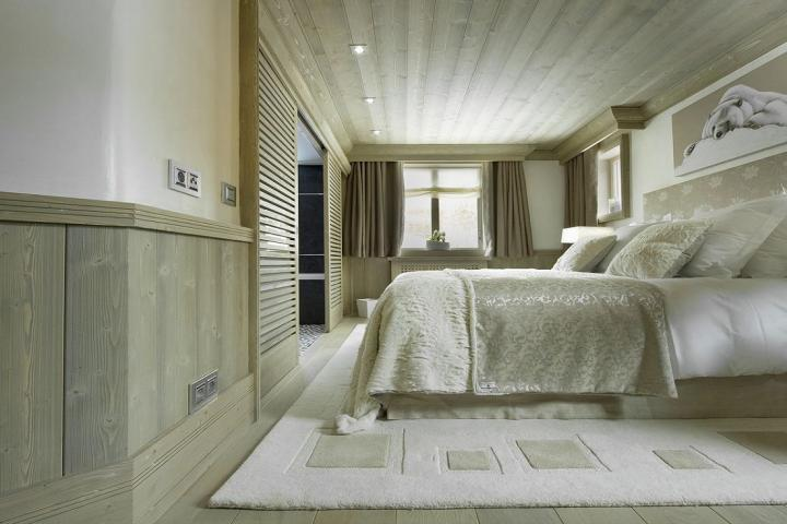 Chalet_White_Pearl-9