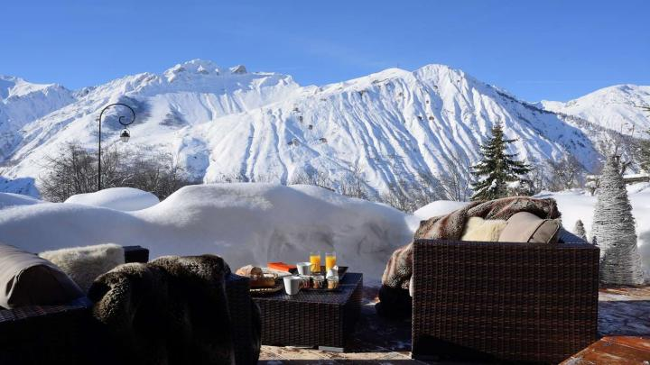 Chamois_Lodge-2