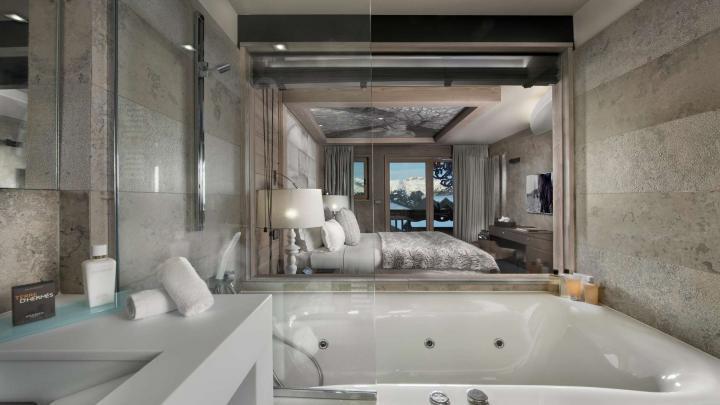 Garnet-Apartment-22