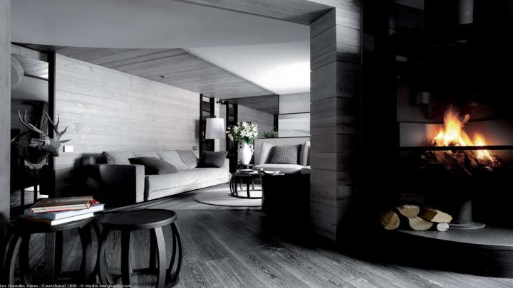Garnet-Apartment-15