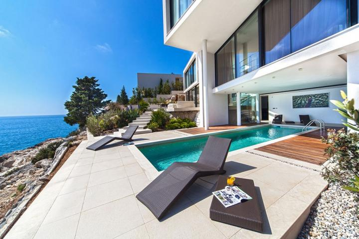 Golden_Rays_Villas-1