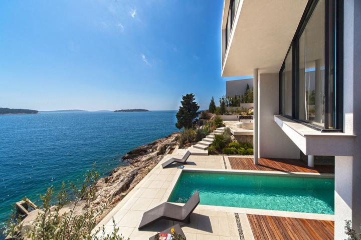Golden_Rays_Villas-2