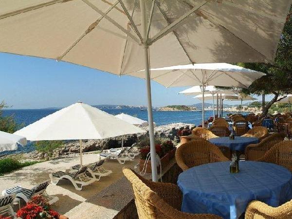 Hotel_Bendinat-6