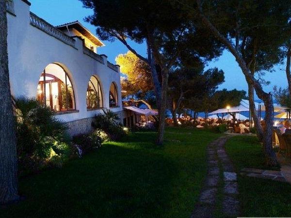 Hotel_Bendinat-8