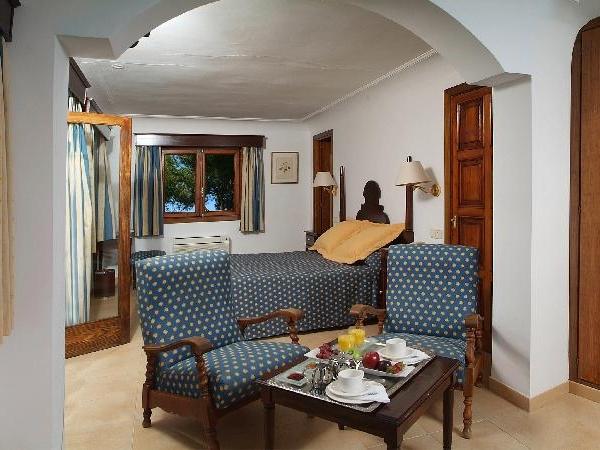Hotel_Bendinat-9