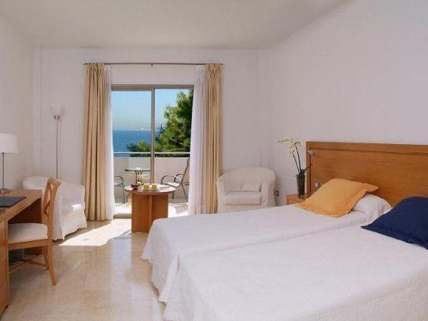 Hotel_Bendinat-11