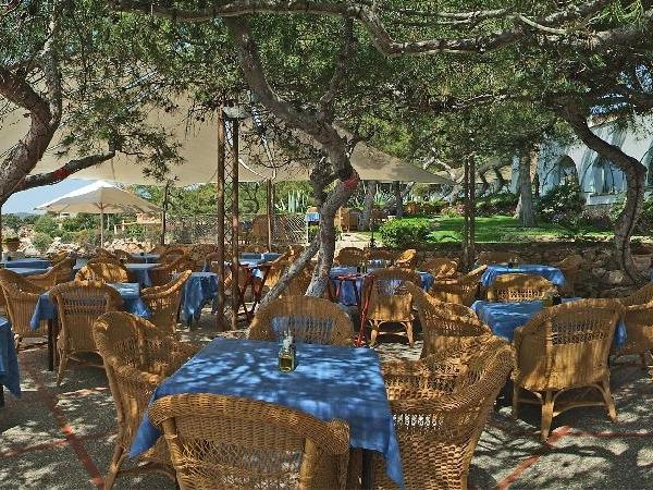 Hotel_Bendinat-10