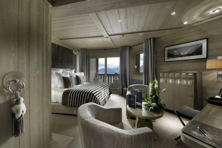 Hotel_Le_K2_Palace-21