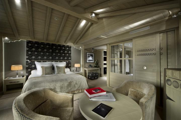 Hotel_Le_K2_Palace-22