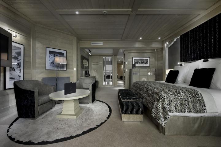 Hotel_Le_K2_Palace-23