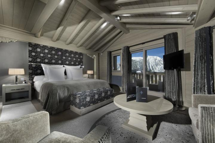 Hotel_Le_K2_Palace-33