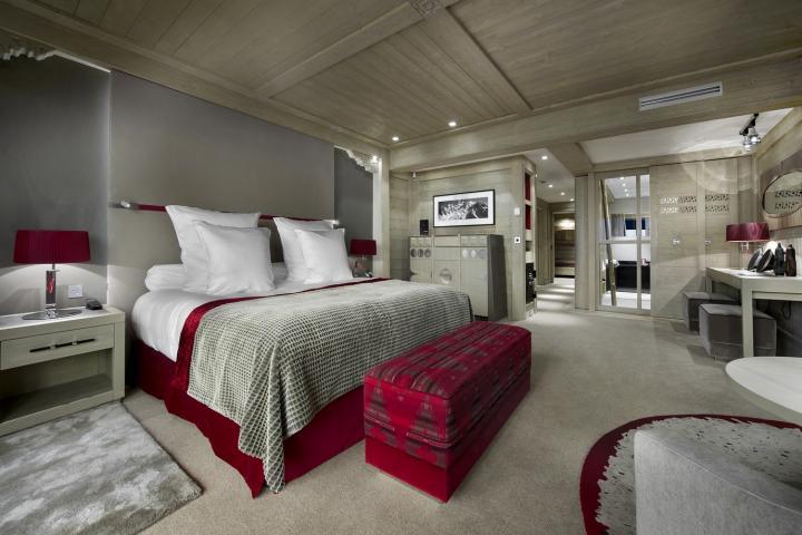 Hotel_Le_K2_Palace-25