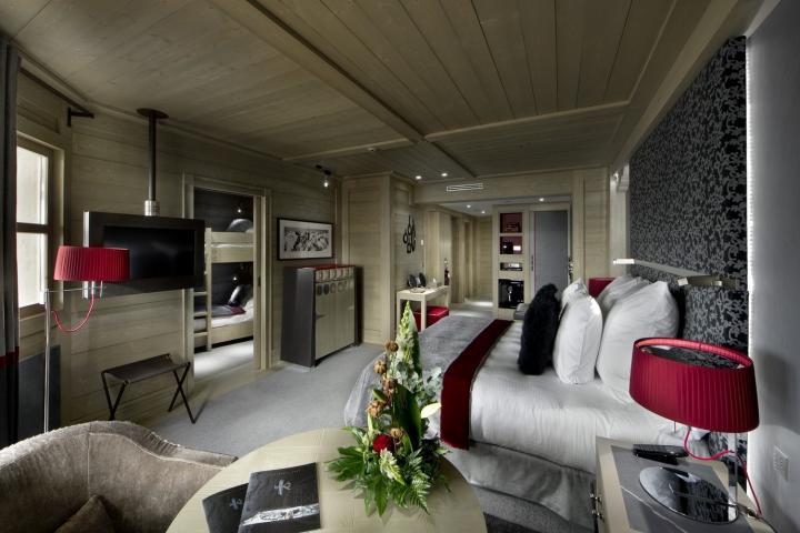 Hotel_Le_K2_Palace-34