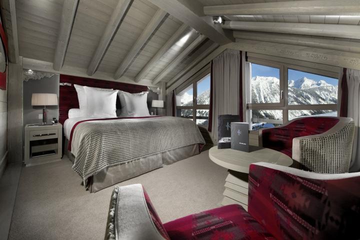 Hotel_Le_K2_Palace-35