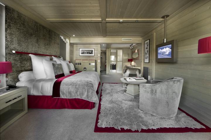 Hotel_Le_K2_Palace-29