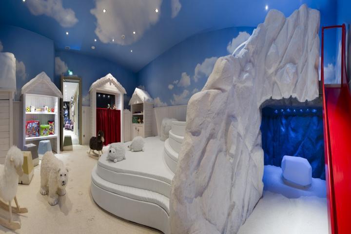 Hotel_Le_K2_Palace-36