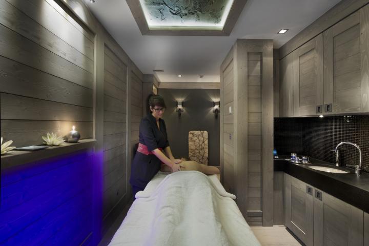 Hotel_Le_K2_Palace-38