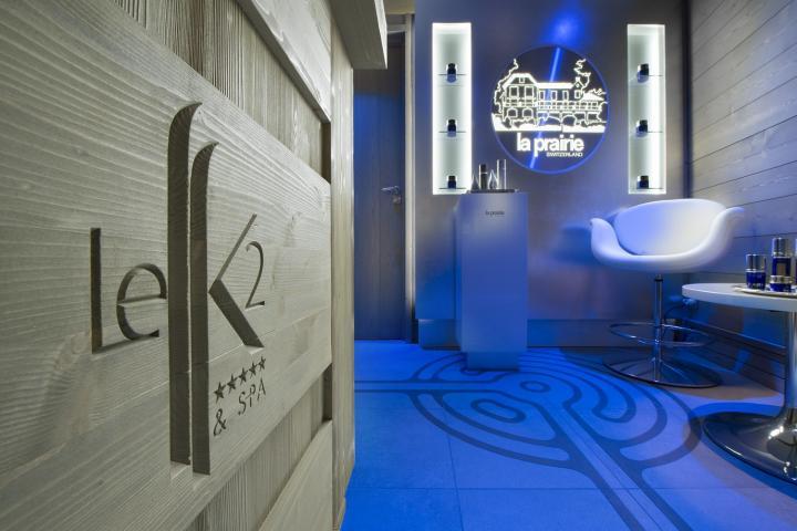 Hotel_Le_K2_Palace-40