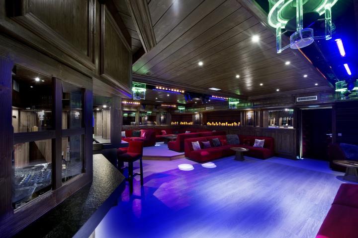 Hotel_Le_K2_Palace-42
