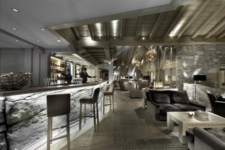 Hotel_Le_K2_Palace-8