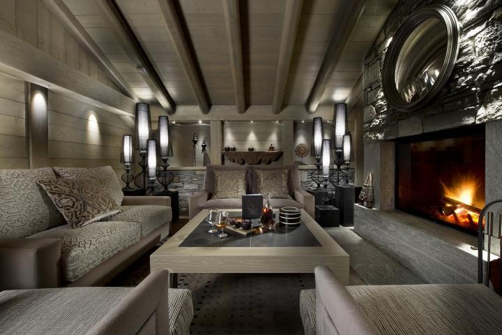 Hotel_Le_K2_Palace-9