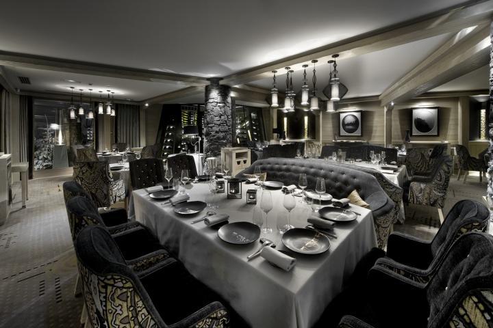Hotel_Le_K2_Palace-12