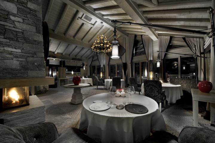 Hotel_Le_K2_Palace-14