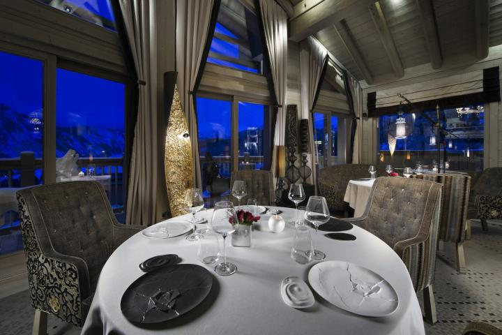 Hotel_Le_K2_Palace-15