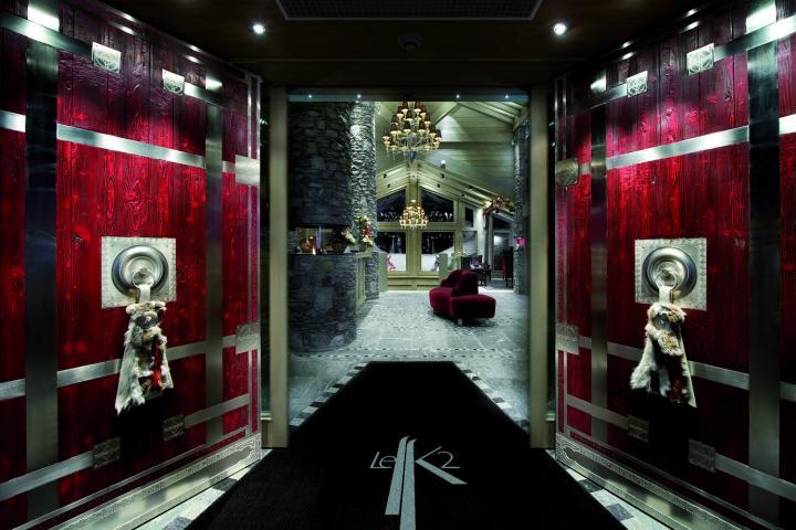 Hotel_Le_K2_Palace-4