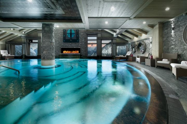 Hotel_Le_K2_Palace-6