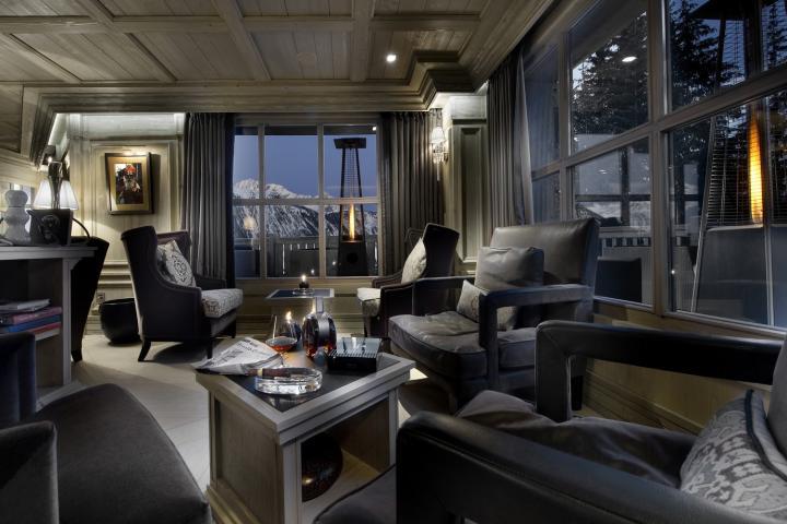 Hotel_Le_K2_Palace-17