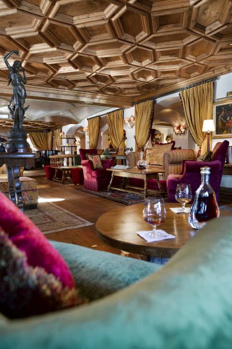 Hotel_Les_Airelles-6