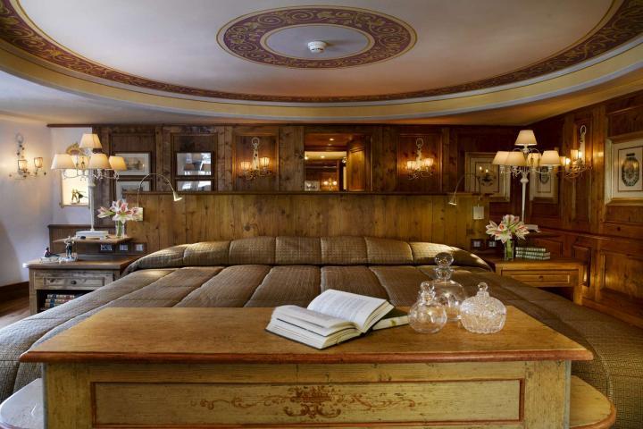 Hotel_Les_Airelles-41
