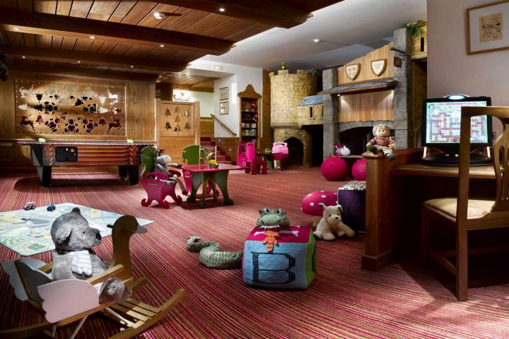 Hotel_Les_Airelles-43