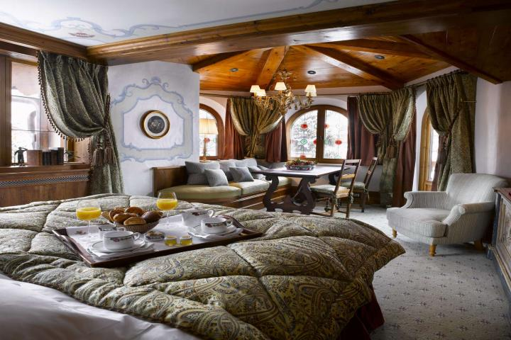 Hotel_Les_Airelles-45