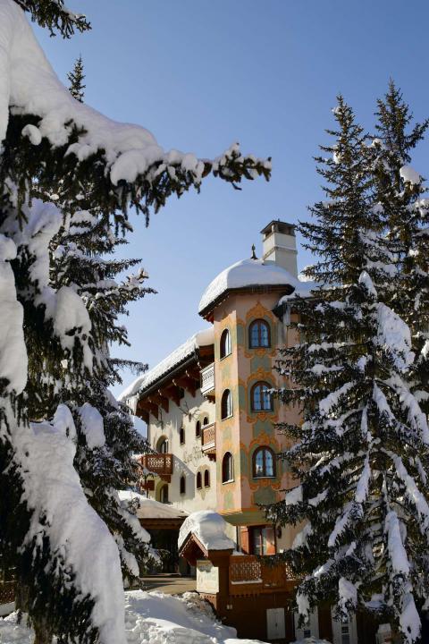 Hotel_Les_Airelles-5